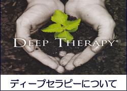 ディープセラピーについてはこちらをご覧ください。